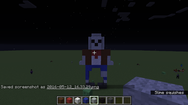 File:Mine Zombie.png