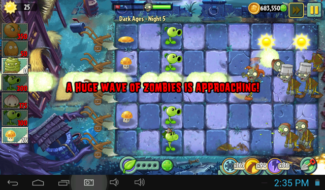 File:Screenshot 2014-10-04-14-35-52.png