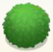 Spherical bush