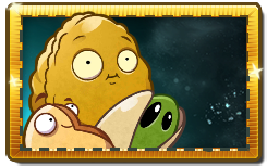 File:If mixed nuts was in pvz 2 to promote heroes.png