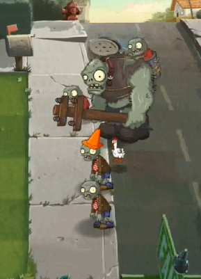File:Imp week 1st zombies.png