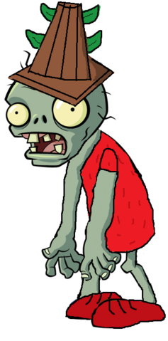 File:Volcanic Conehead Zombie.png
