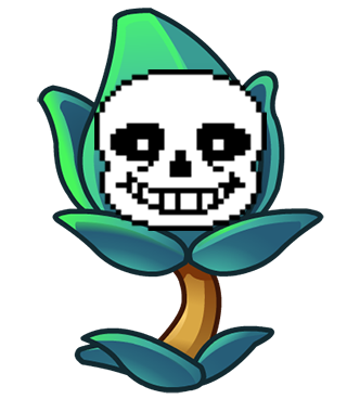 File:WannaHaveABadThyme?.png