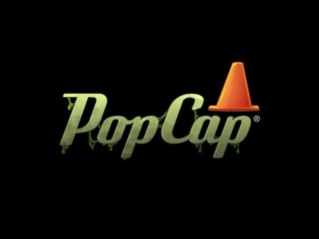 File:Popcap pvp2 start.jpeg