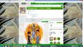 Thumbnail for version as of 18:27, November 23, 2013