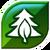 PvZH Mega-Grow Icon