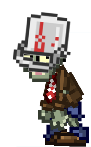 File:8-bit bucket-head.png