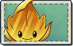 File:Gold Leaf Seed Packet HD.png