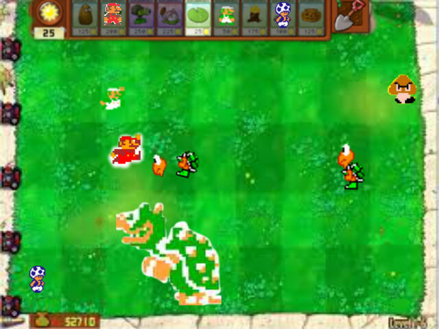 File:Mario In Pvz.jpeg