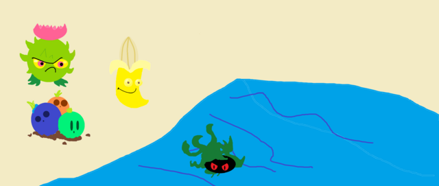 File:Plants vs. zombies 2 big wave beach.png