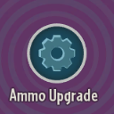 File:Ammo Upgrade.png