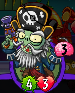 File:Close-Up of PvZH Captain Deadbeard.png