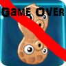 File:Pea-nut Game Over.png