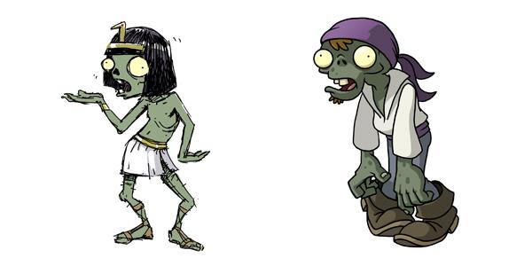 File:Plants-vs-zombies-artwork-02.jpg