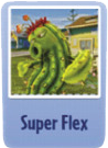 File:Super flex.png