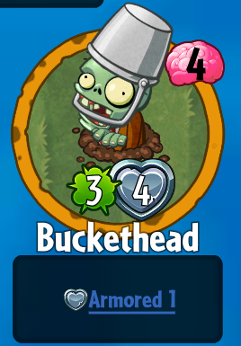 File:Receiving Buckethead.png