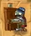 File:Shrunken Pianist Zombie.png