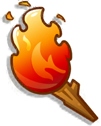 File:Torch Stick.png
