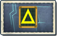 File:Triangle Power Tile New Far Future Seed Packet.png
