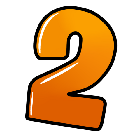 File:TwoHD.png