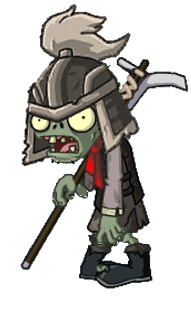 File:Admiral Helmet Terracotta Zombie.png