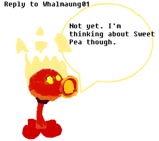File:Ask Fire Pea 1.png