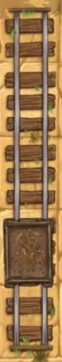File:Railcart Tutorial.png
