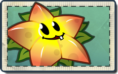 File:Starfruit Seed Packet.png
