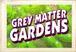 File:Grey Matter GardensMapStamp.png