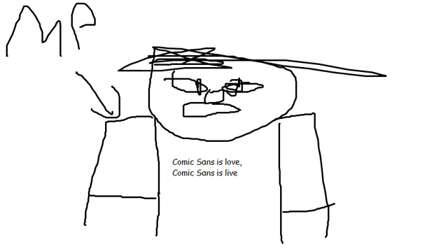 File:Badly Drawn STEVE by D4L.png