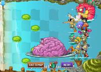 Brainy Glitch