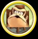 File:Donkey Kongfu World Icon.png