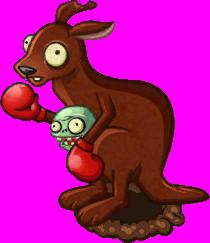 File:Kangaroo Rider HD.png
