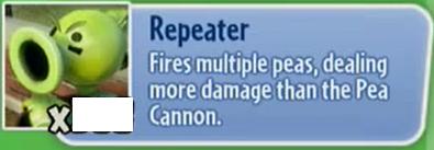 File:Pea Repeater.png