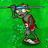 Pole Vaulting Zombie1