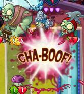 CherryBHeroes