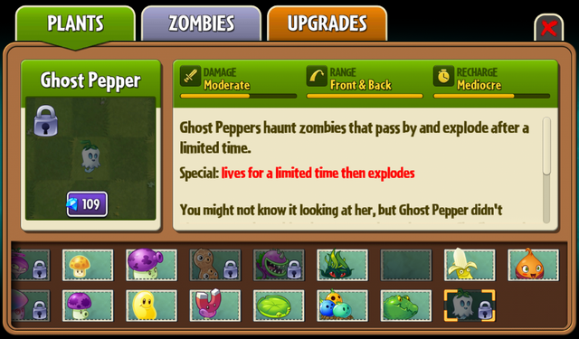 File:GhostPepperTrick.png