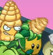 File:Kernel Corn in Multiplayer menu.jpeg