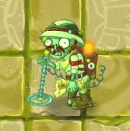 File:Lost Guide Zombie carrying Plant Food.png