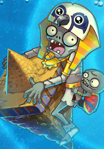 File:Ra Zomie on 1.8.0 loading screen.png