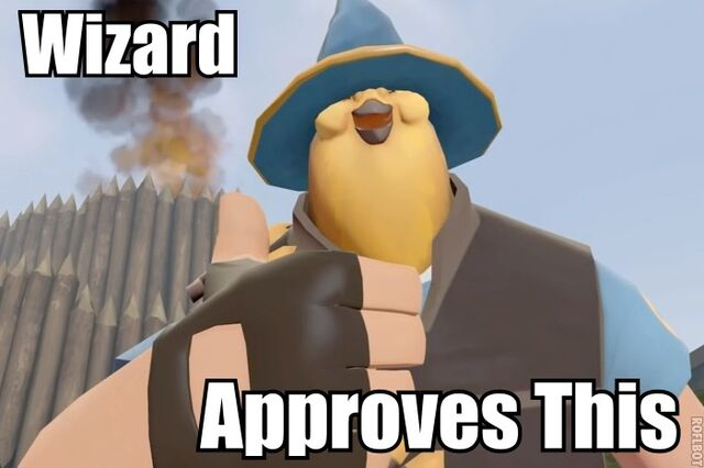 File:Wizard Approved.jpg