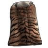 Tiger Crown Sleeping Bag icon