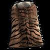 Tiger Crown Sleeping Bag icon