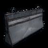 Metal Barricade (Skin) icon
