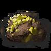 Sulfur Ore icon