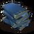 Blueprint Library icon