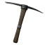 Pick Axe (Legacy) icon