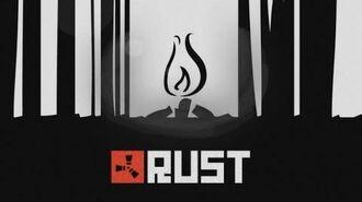Rust Files Animal Tutorial