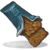 Granola Bar icon