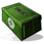 Large Medkit icon